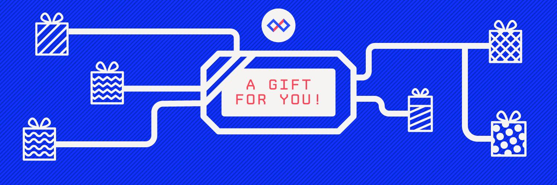10 Unique Connected Gift Ideas