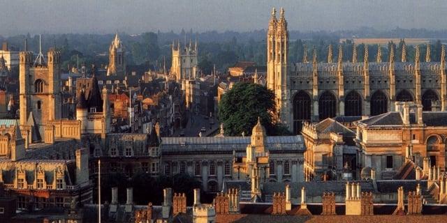 Cambridge-panorama11-525940-edited.jpg