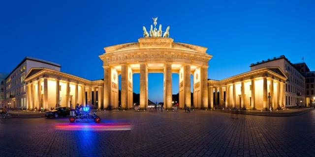 Panorama-Brandenburg-Gate-in-Berlin-Germany-607884-edited.jpg