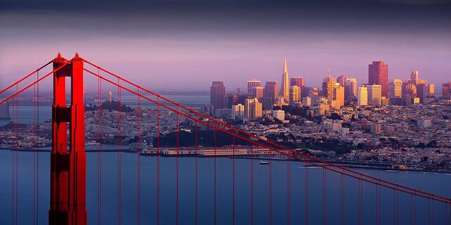 SanFrancisco_0-327180-edited.jpg