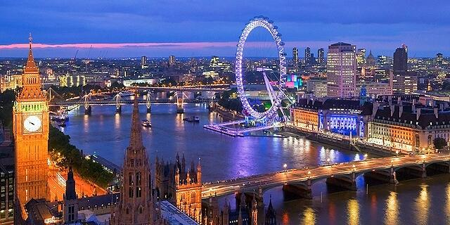 london_2423609k-705907-edited.jpg