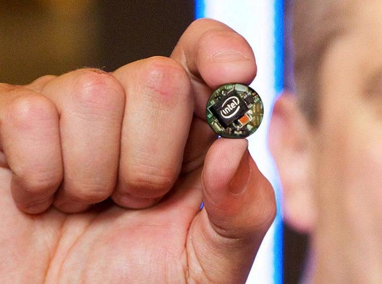 Intel-Curie-1.jpg