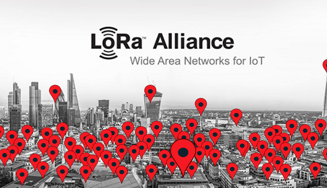 lora_alliance.png