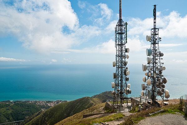 cellular_towers_on_coast.jpg