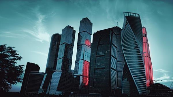 city-2017-megalopolis.jpg