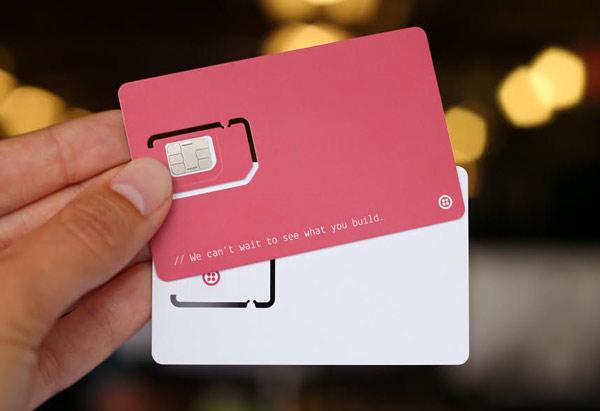 twilio_sim_cards_small.jpg