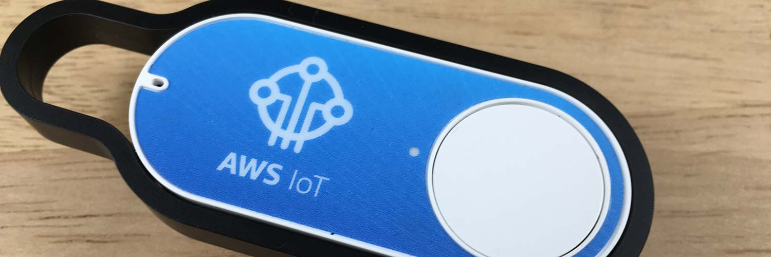 Getting Started with the AWS Iot Button and Losant