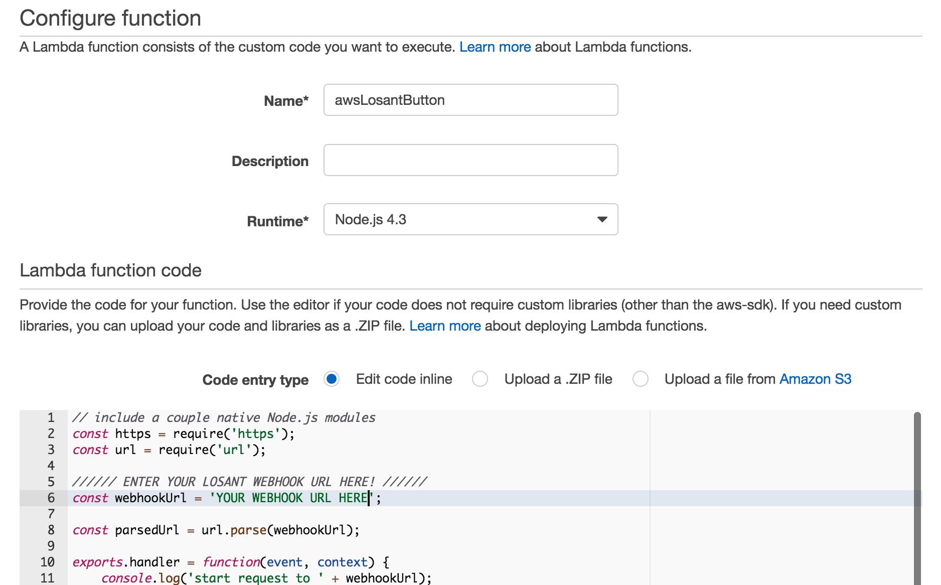 lambda_function.png