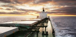 logistics-cargo-shipments