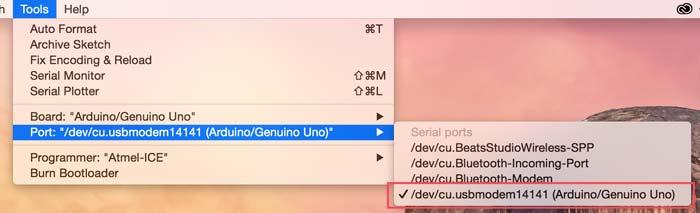 port-menu.jpg