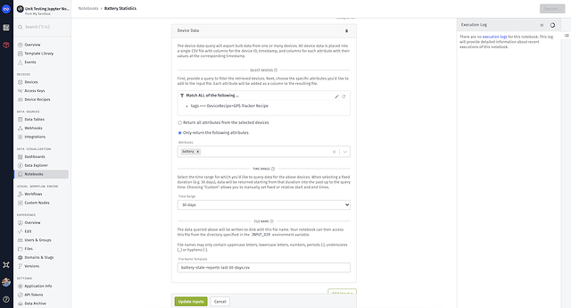 configuring-notebook-input