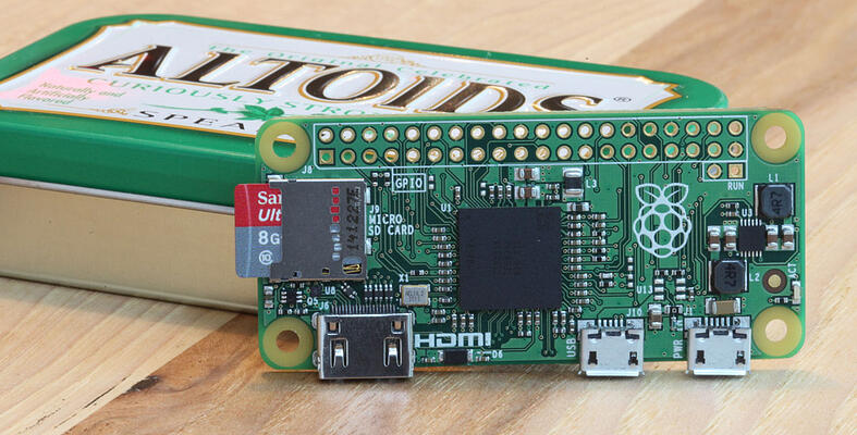 raspberry-pi-zero-tin-small.jpg
