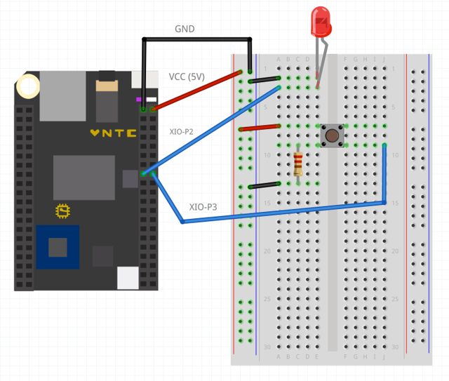 chip_wiring-1.png