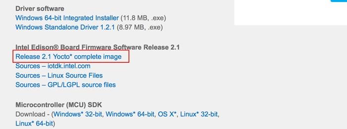 intel-edison-board-firmware-software-release