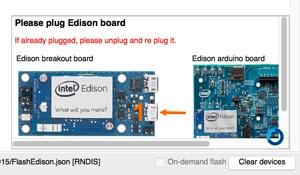 intel-edison-arduino-board-breakout