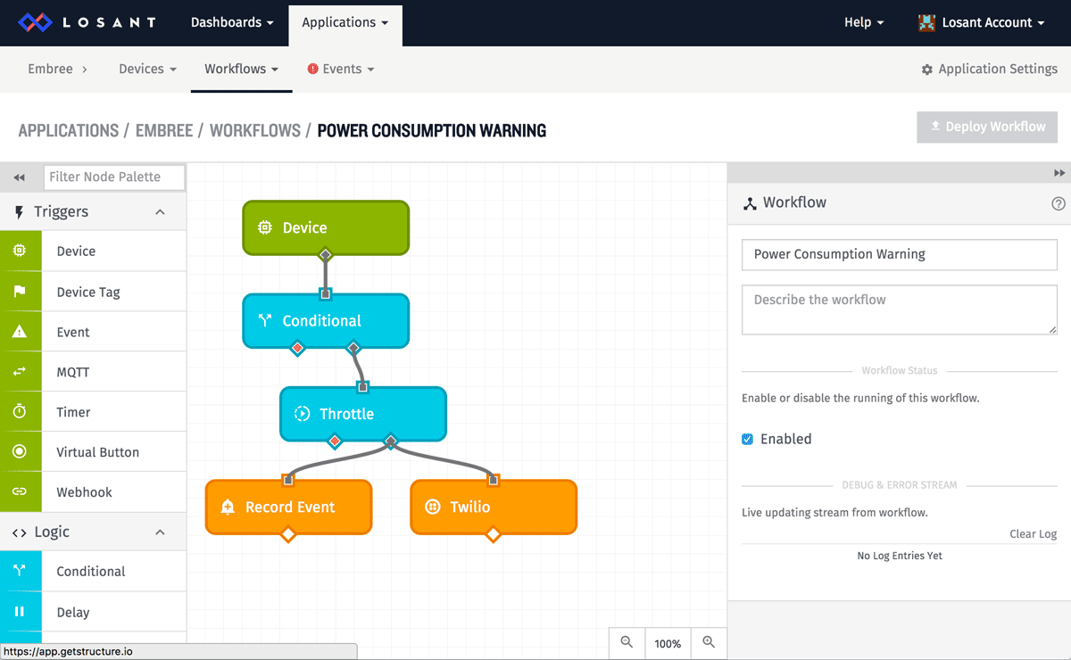 workflow_launch.png