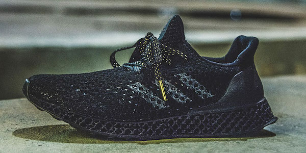 Futurecraft.jpg