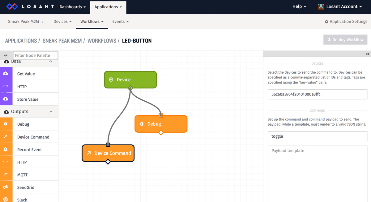workflow-with-command.png