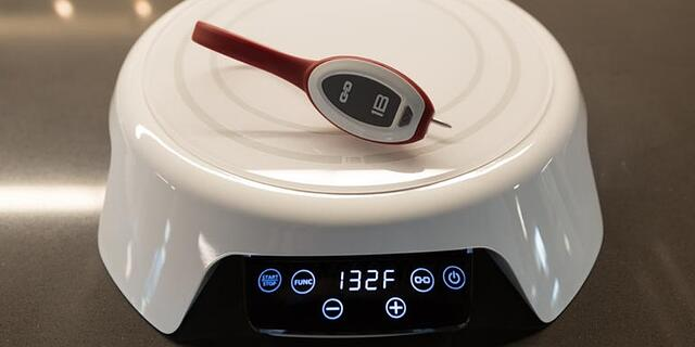paragon-induction-cooktop-product-photos-3-782547-edited.jpg