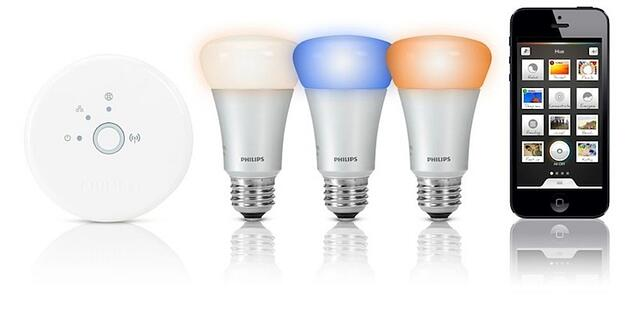 philips_hue_starter_pack_iphone-674445-edited.jpg