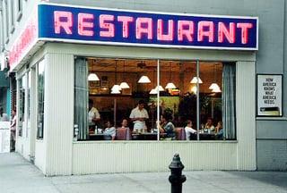 restaurant-environment