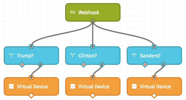 Workflow_1.png