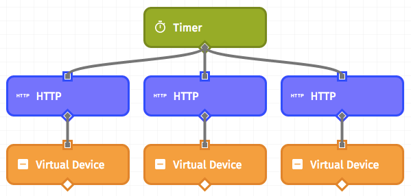 Workflow_2.png