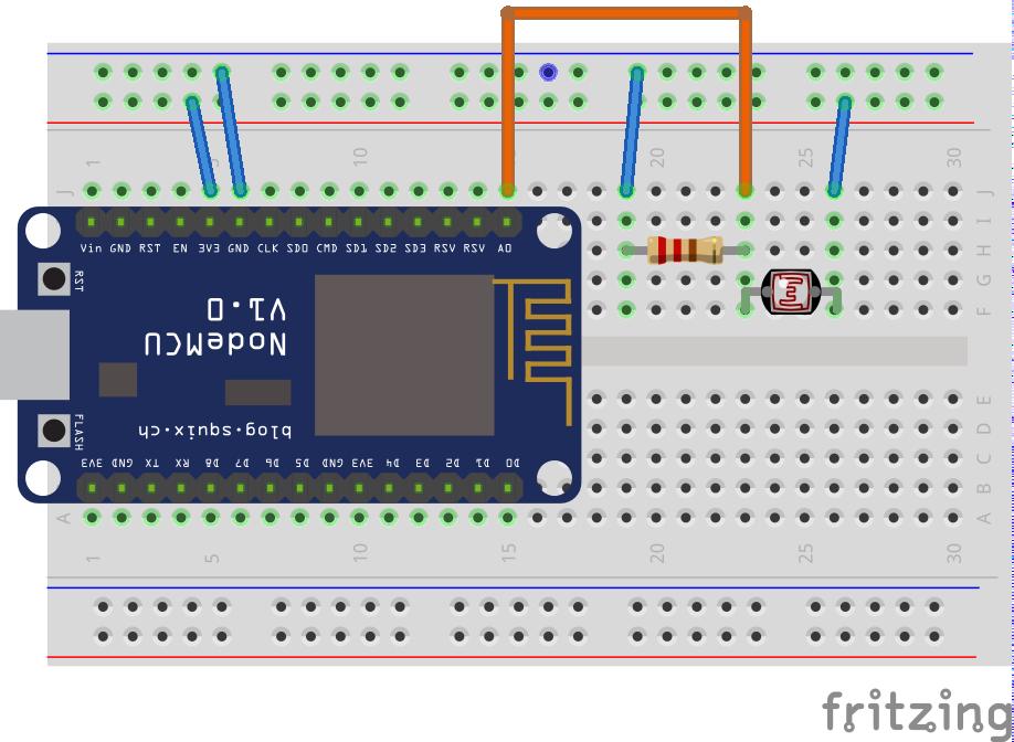 chrimtmas-light-sensor.png