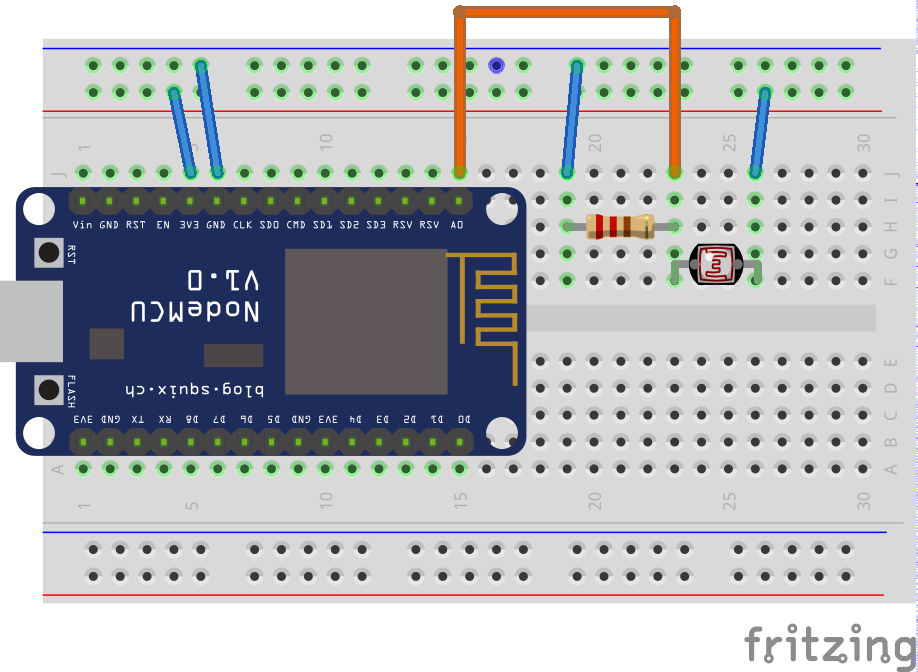 wemo light switch wiring diagram acm wiring diagram wiring