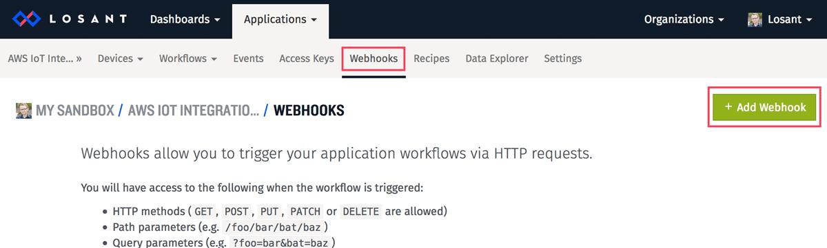 add-webhook.png