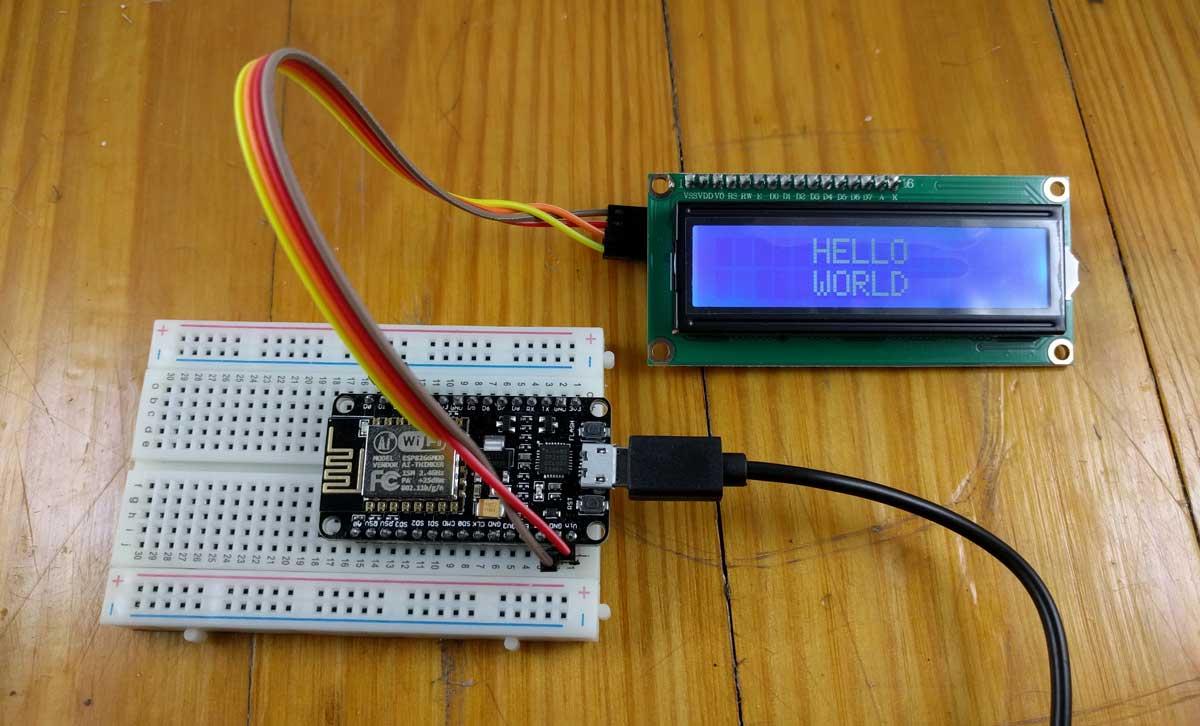 nodemcu-with-lcd-display.jpg
