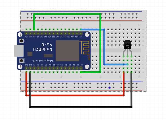 nodemcu-deep-sleep-tmp36.png