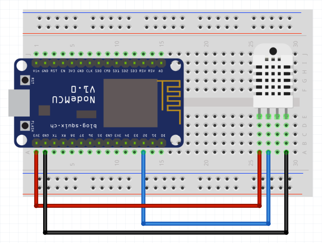 dht22_esp8266_wiring.png