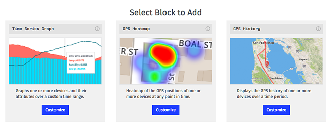 block_selection.png