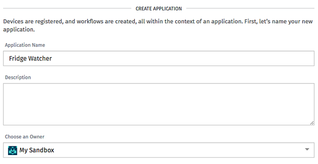 create_application_form.png