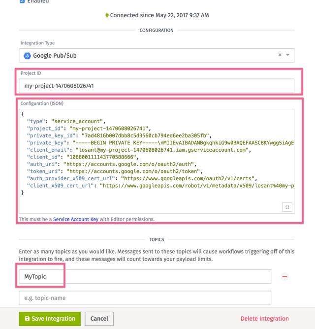 configure-google-service.png