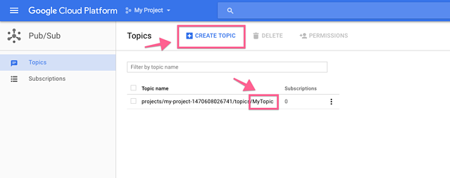 create-topic-google.png
