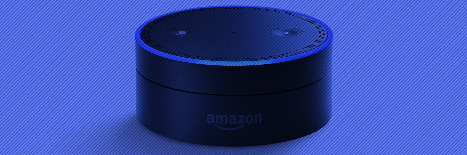 How to Build an Interactive Alexa Skill with no Code Using Losant