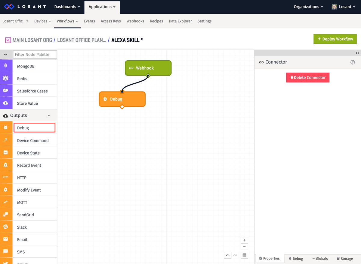 debug-node.png