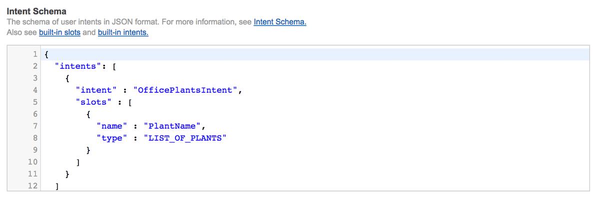 intent-schema.png