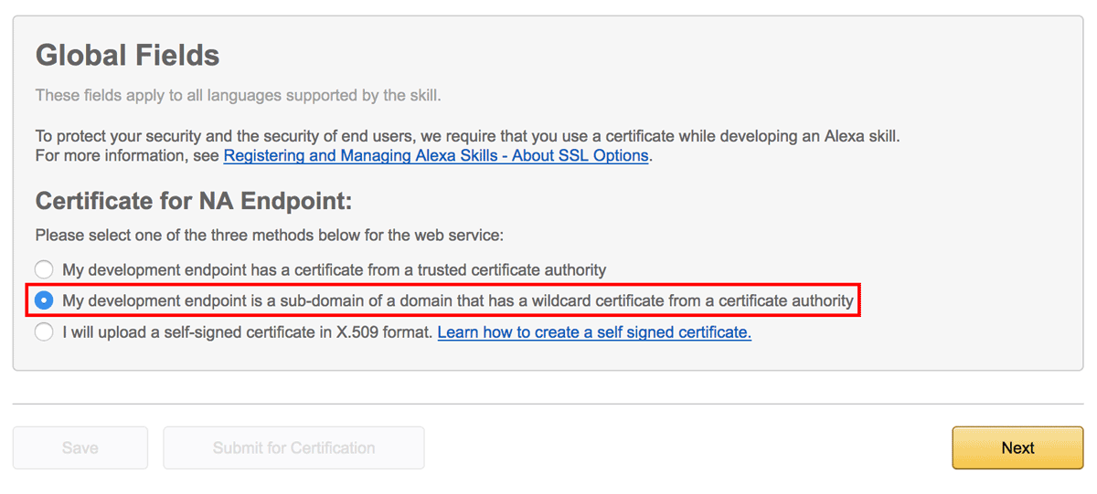 ssl-certificate-step.png