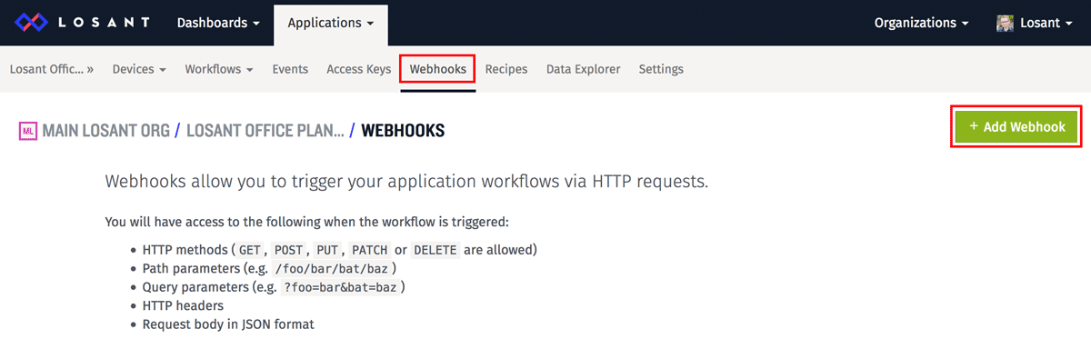 webhook-menu.png