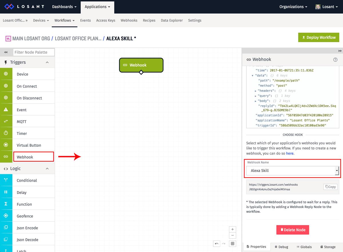 webhook-node.png