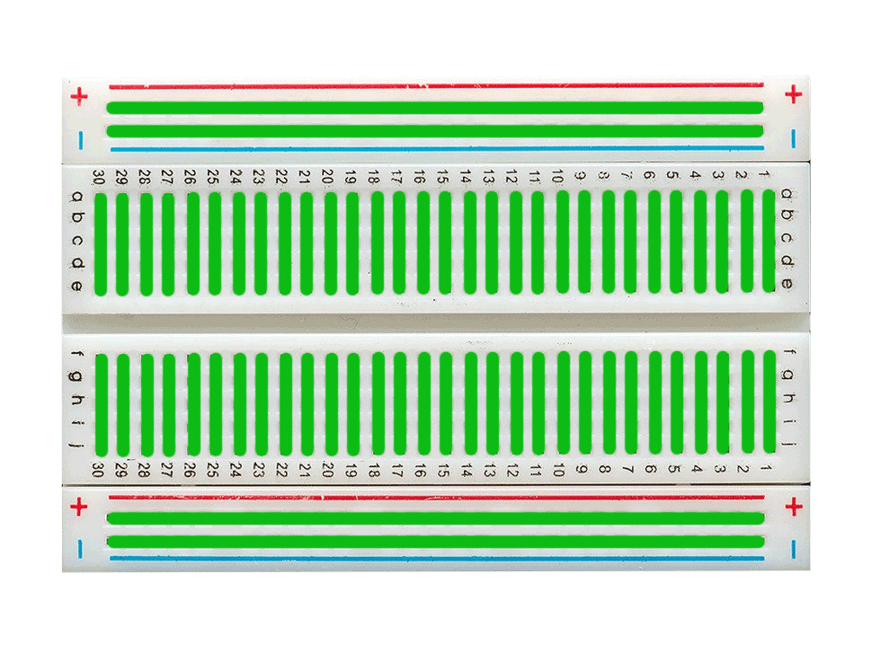 breadboard-diagram.png