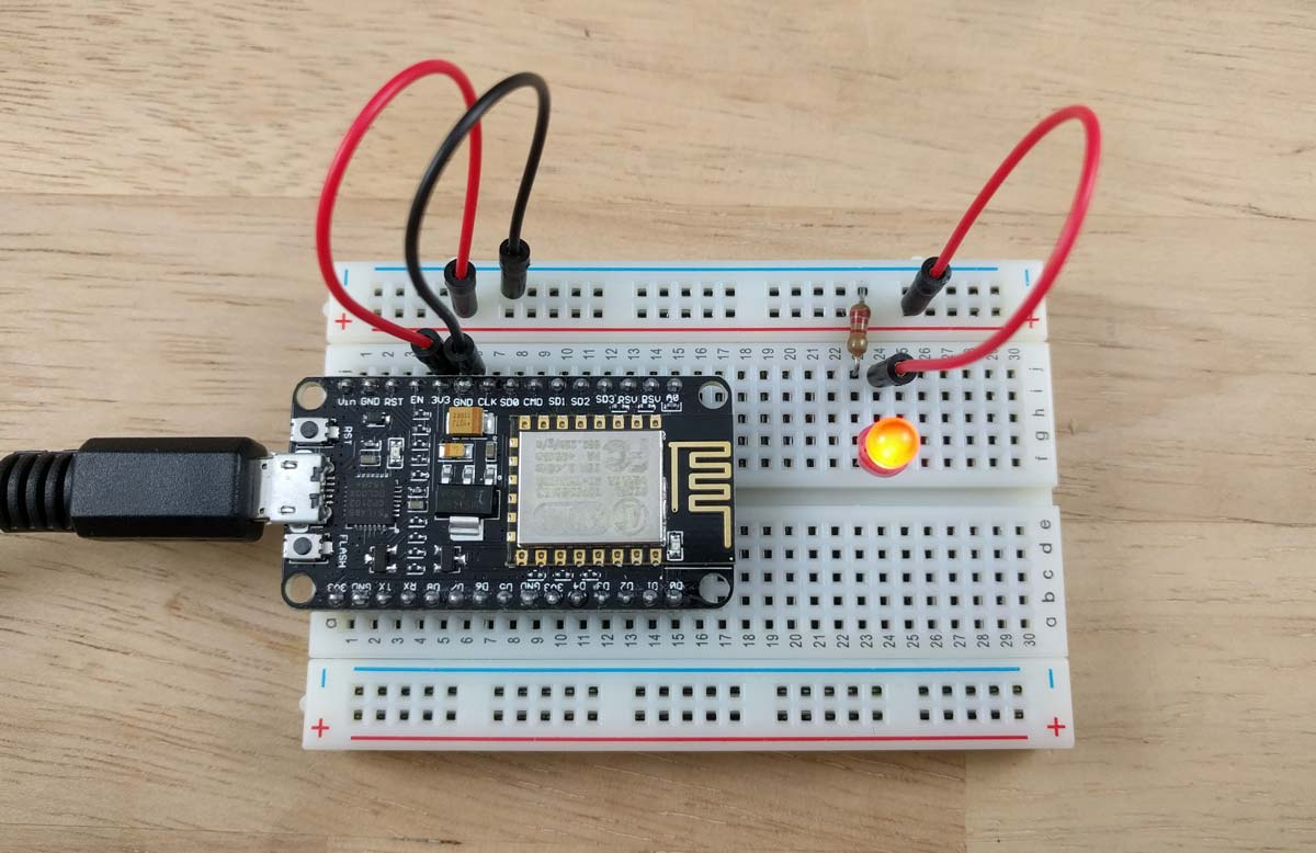 breadboard-with-microcontroller.jpg