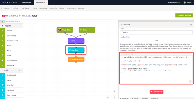 Javascript floor math phpsourcecode net for Javascript floor