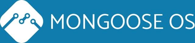 mongooselogo.png