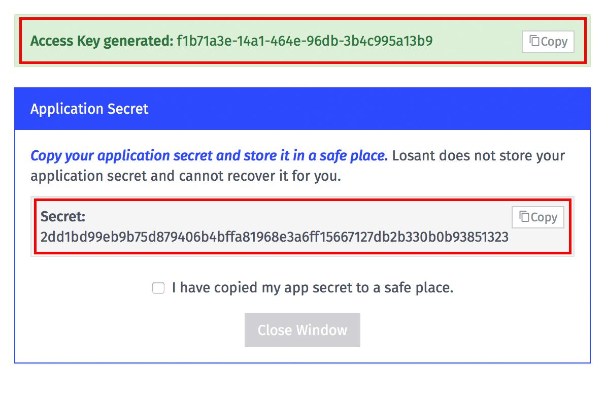 access-key.png