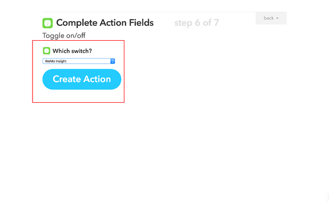 ifttt-create-action.png