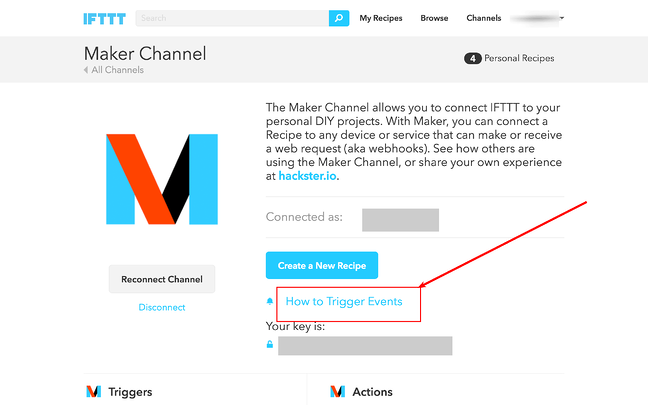 ifttt-how-to-trigger.png